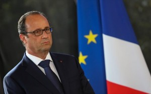 hollande-paris_2