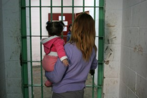 in-argentina-the-number-of-women-in-prison-has-soared-by-more-than-200-in-the-last-two-decades-85-were-convicted-of-economic-crimes-like-drug-related-offenses-or-theft